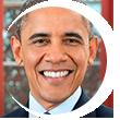 - President Barack Obama