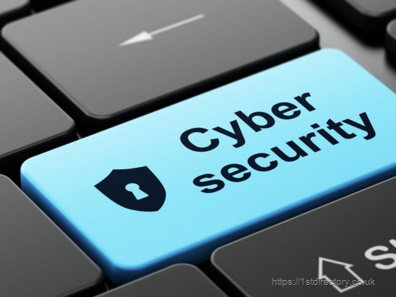 Dieci dritte per la cybersecurity