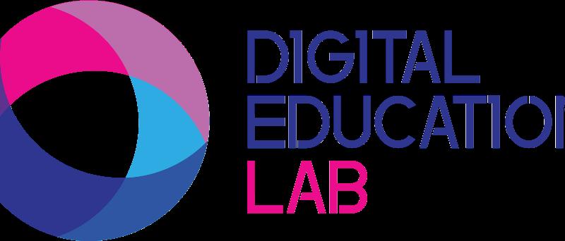 La scuola di educazione digitale