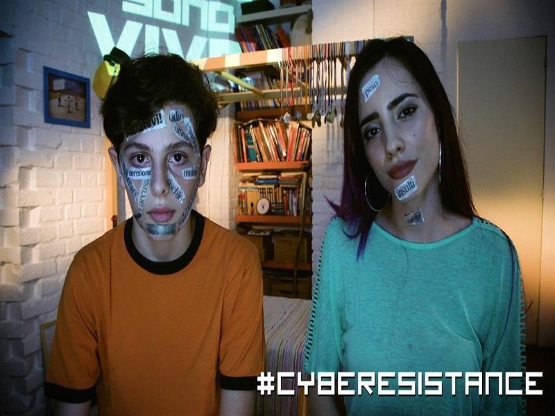 Legge sul Cyberbullismo, un video rivolto ai ragazzi