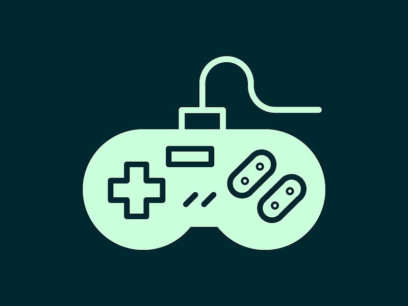 Videogiochi. Luogo di dialogo o di scontro tra genitori e figli