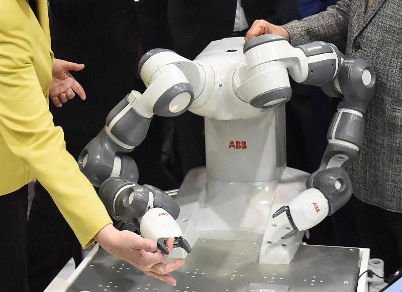 Patentino per la robotica del Miur, in dettaglio con qualche punto da chiarire