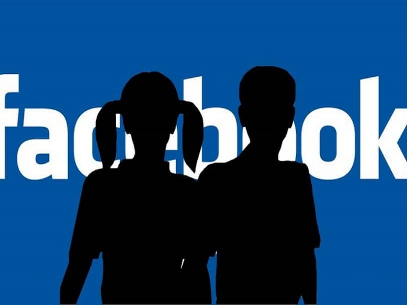 Come cambierà Facebook? La nuova privacy sugli account dei minori.