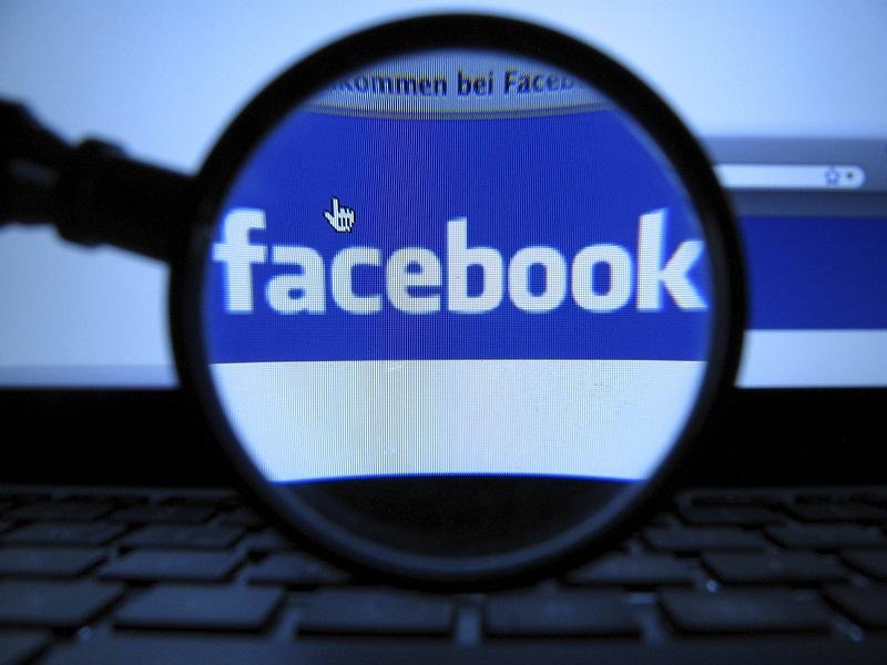 Conosciamo le novità in merito alle modifiche di Facebook sulla privacy