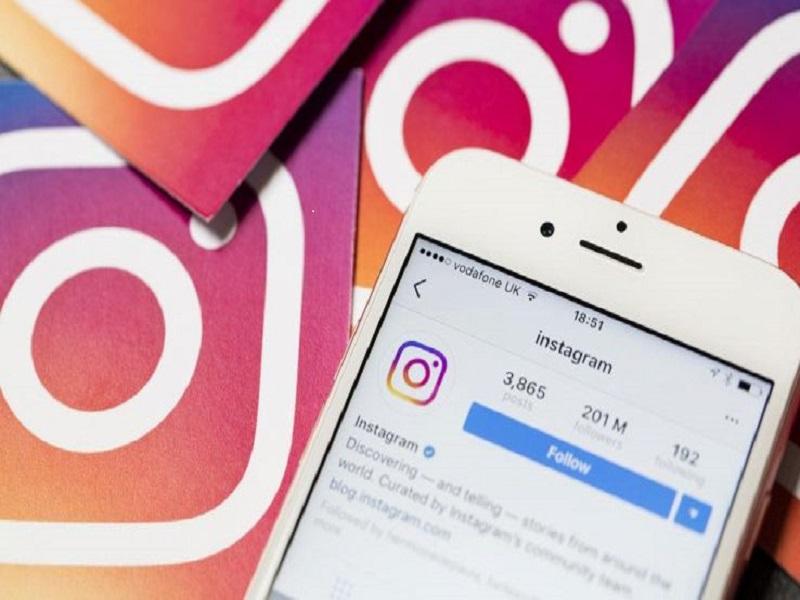 Il filtro che fermerà il cyberbullismo su Instagram