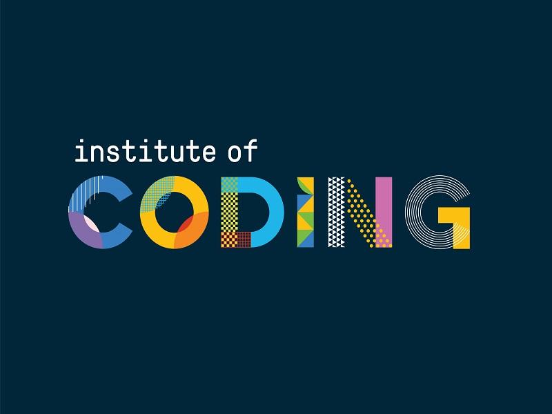 Coding e risorse digitali: la Gran Bretagna investe 20 milioni per rafforzarle