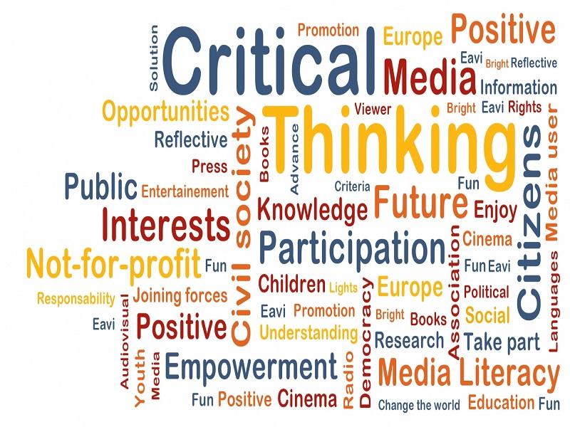Media literacy è la risposta pedagogica per smascherare le fake news?