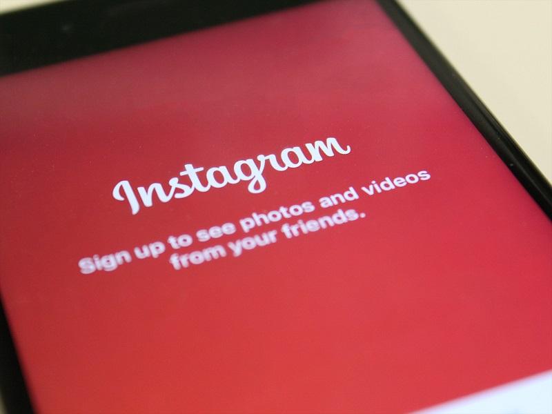 Video più lunghi su Instagram, il social vuole attirare le webstar?