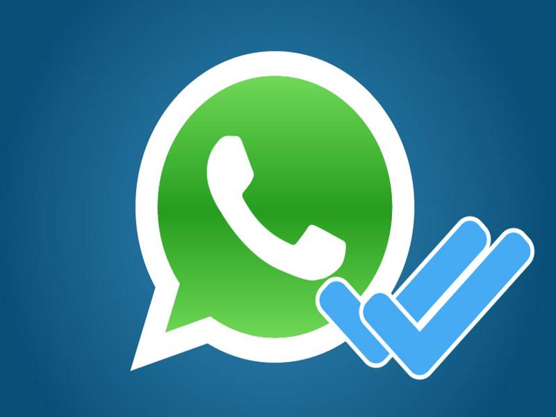 WhatsApp stabilisce un limite d'inoltro per combattere le fake news