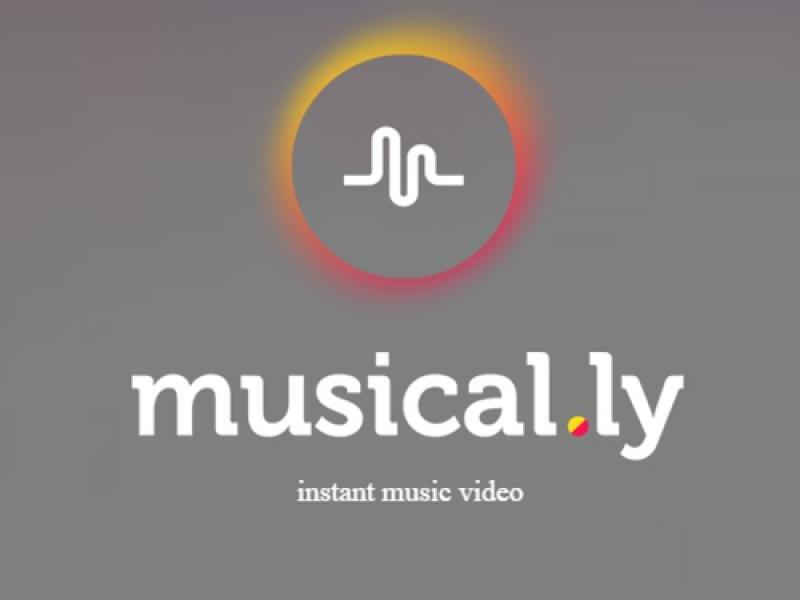 Scoprire Musical.ly : uno dei Social Network più in voga tra i ragazzi.