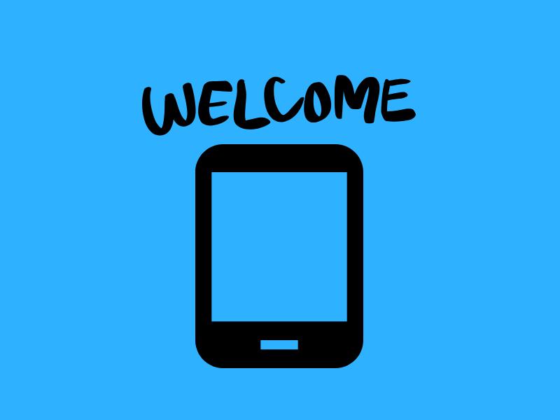 Perché introdurre i Tablet in tutte le scuole sarebbe un beneficio?