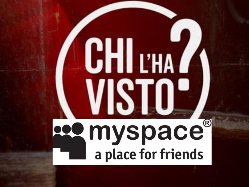 Che fine ha fatto Myspace, il primo Social di successo nel web?