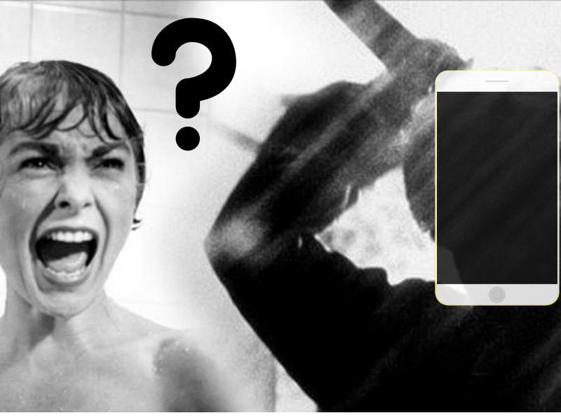 Dobbiamo temere le onde elettromagnetiche dei cellulari ?