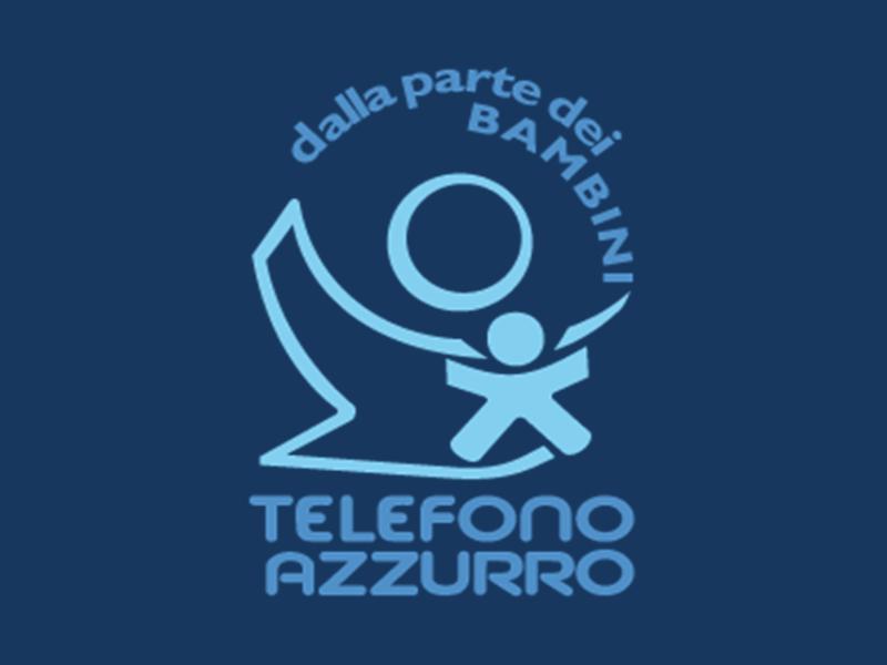 Telefono Azzurro in campo anche per l'educazione digitale