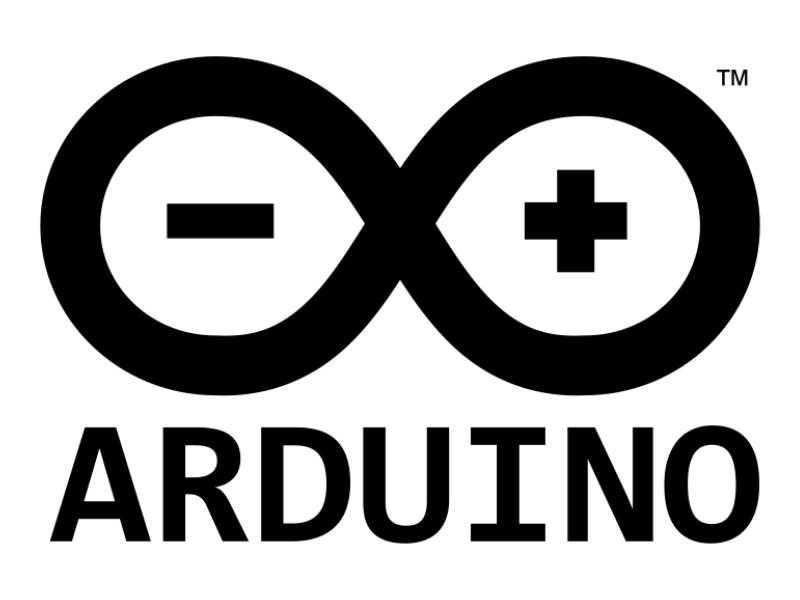 Gestire la luminosità dei fari dell'auto grazie ad Arduino