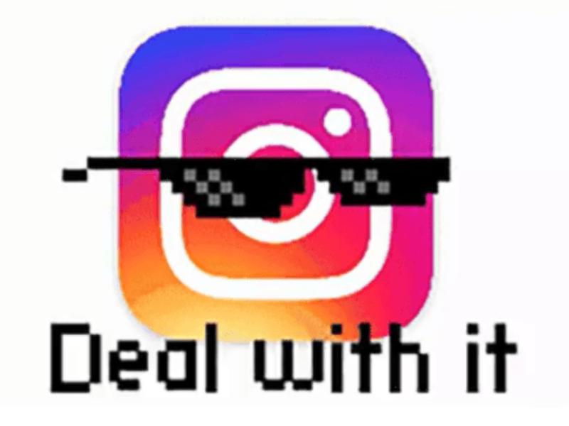 Presto si potrà videochiamare e fare quiz con Instagram
