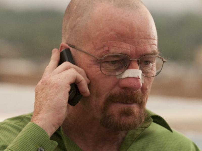 Cosa si intende per Burner Phone e perché sono così richiesti