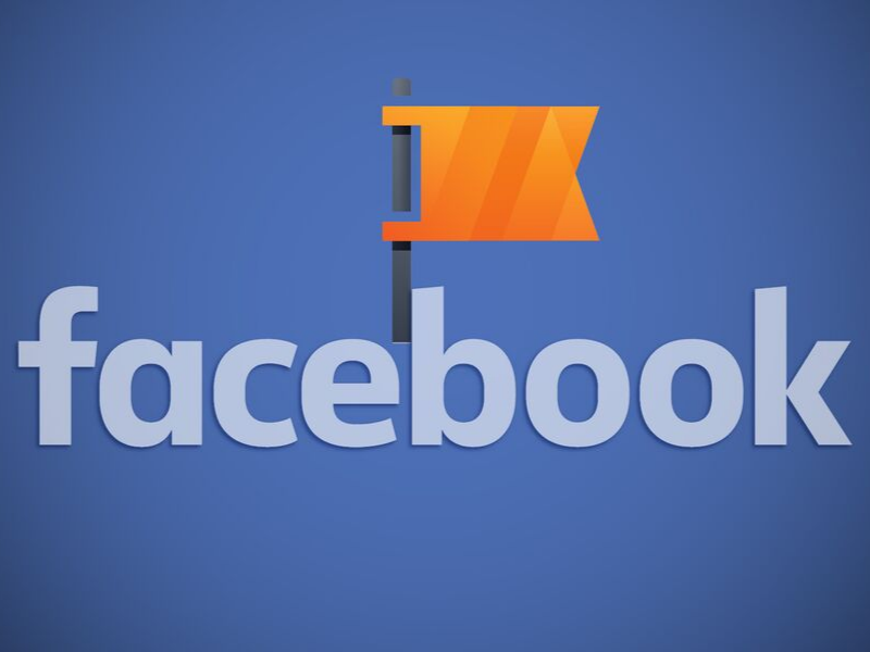 Facebook assumerà giornalisti per occuparsi delle news