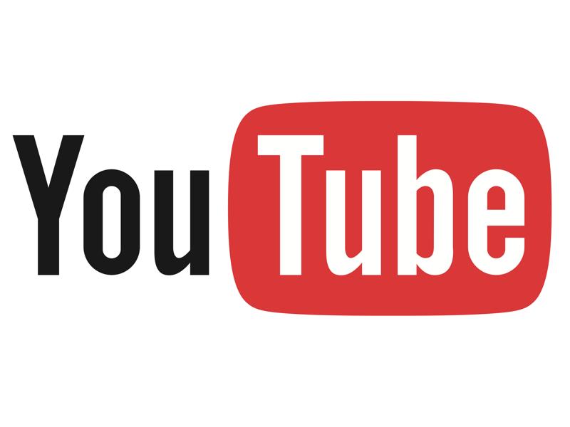 L'algoritmo di YouTube e i suoi problemi
