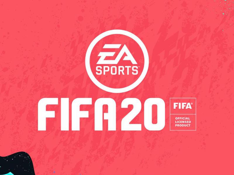 FIFA paragonato alle slot machine? Il videogame portato in tribunale