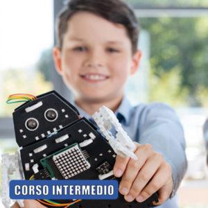 corso-robotica-avanzato-immagine-prodotto
