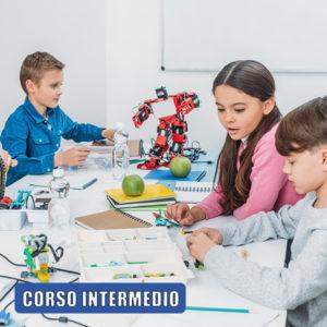 corso-coding-stem-base-immagine-prodotto