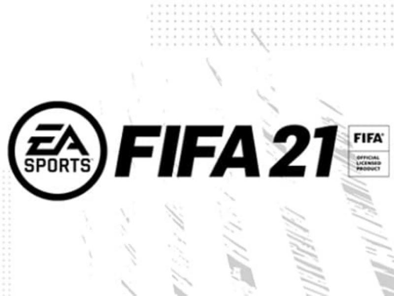 Multa a Fifa 21 nei Paesi Bassi: l'accusa è quella di gioco d'azzardo