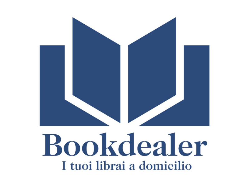 Bookdealer: l'ecommerce di librai pronti a sfidare Amazon
