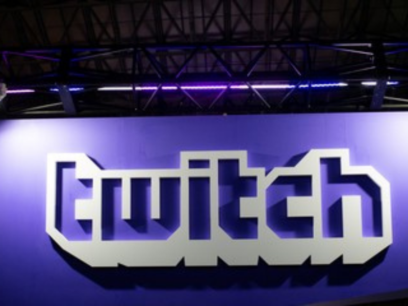 NoStreamDay : Twitch Italia e il giorno di protesta