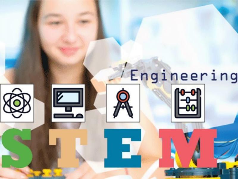 Donne e STEM: perché sono poco rappresentate?