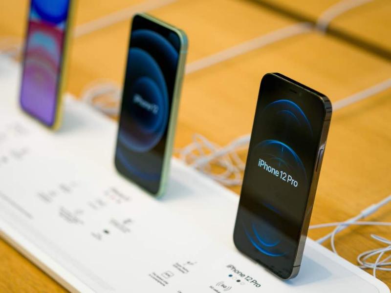 Arriva lo smartphone di cittadinanza?