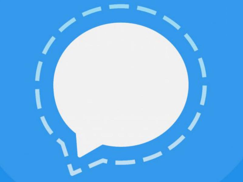 Cos'è Signal e perché dovremmo preferirlo a Whatsapp e Telegram?