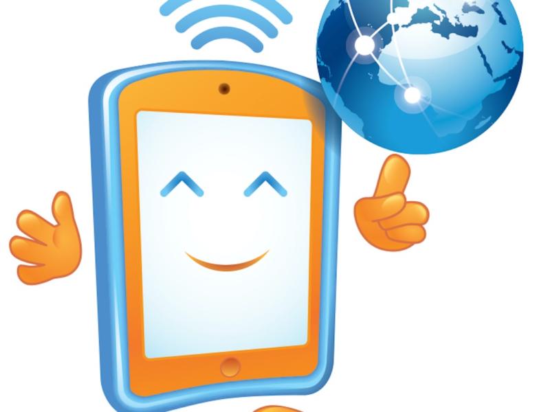 Safer Internet Day 2021: dieci consigli per navigare più sicuri